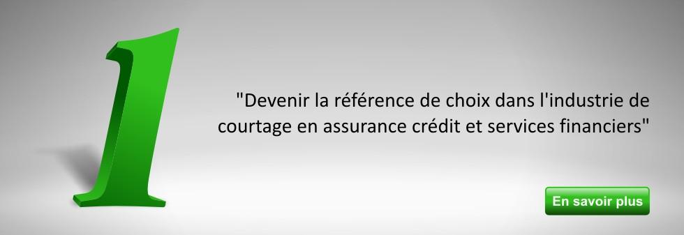 Courtier assurance credit dowd laval montreal - Cabinet de courtage en assurance recrute ...